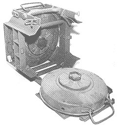 Теллермина 42 (T.Mi.42) (ММГ) Bdcfb039e415