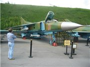 Military museums that I have been visited... 0ba7093360fct