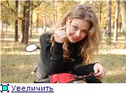 Наши МОТО_ФОТО и ВИДЕО 59c2d616dddbt
