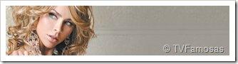 Айлин Мухика / Aylin Mujica - Страница 10 Dc25883bf8b7