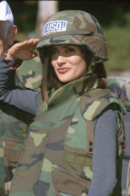 Сальма Хайек/Salma Hayek 5925f1ad1f46