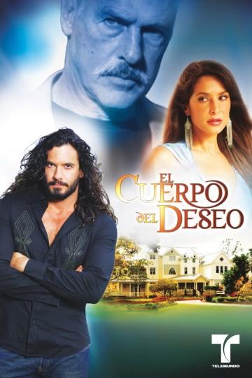 Вторая жизнь / El Cuerpo del Deseo F62593fc5901