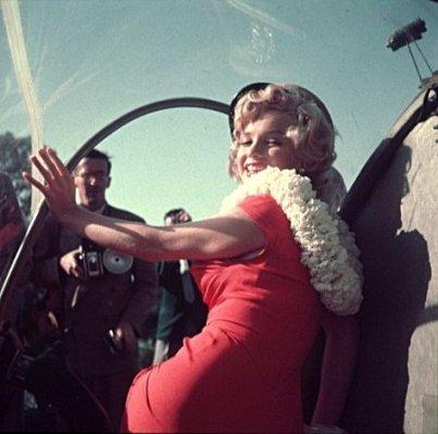 Мерилин Монро/Marilyn Monroe 64b90fcc4f39