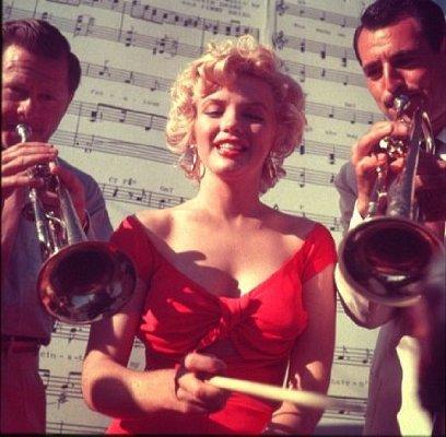 Мерилин Монро/Marilyn Monroe 6c66c3f5582e