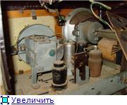 Радиоприемники серии АРЗ. 7f484c63ae22t