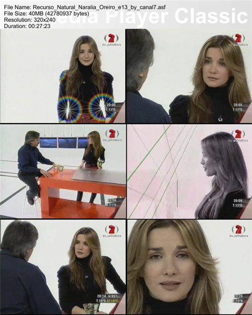 Наталия Орейро/Natalia Oreiro - Страница 2 F8ca2d51c3de