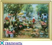 Галерея Lvanton D607f181eae7t