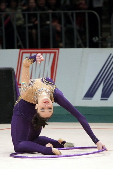 Anna Bessonova - Page 37 11c1799f83f3