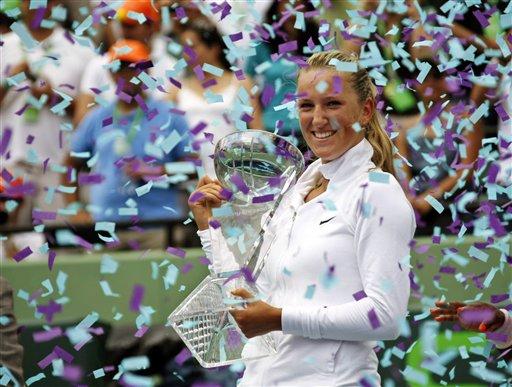 COMMENTAIRES - TOURNOI ATP & WTA DE MIAMI 2010 228d8de3a9f7