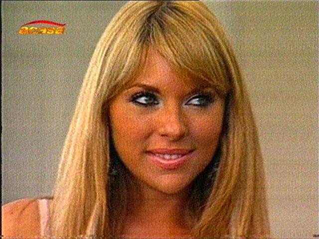 Ванесса Вильелла / Vanessa Villela - Страница 2 302b7f6512a1