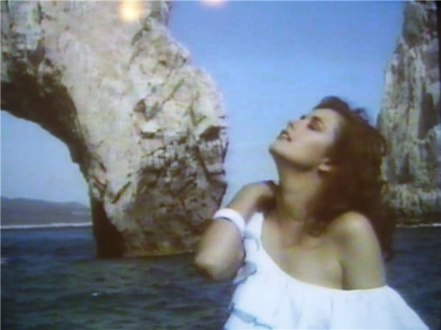 Лусия Мендес/Lucia Mendez 3 - Страница 2 B1a70ea395e3