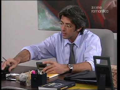 Густаво Гильен/Gustavo Guillen 960f8b7ae35b