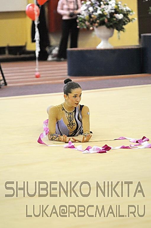 Neta Rivkin (ISR) 08015f68b7a0