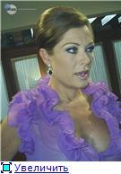 Летисия Кальдерон / Leticia Calderon - Страница 2 A29dadcd7cf9t