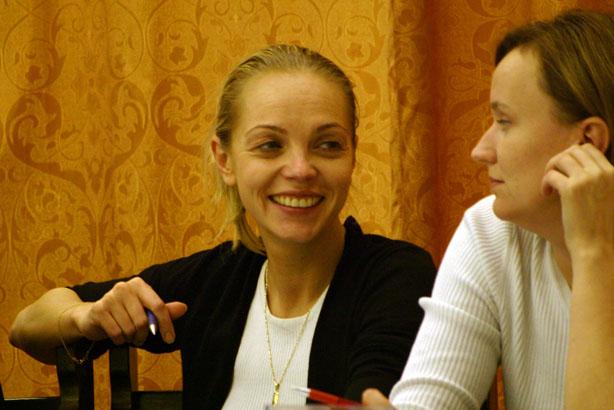 Oksana Skaldina - Page 5 41046844f73b