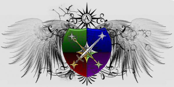 Символика герба Альтадора 9187197e0532