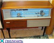 Приемники и радиолы музея B7a31e5ebc88t