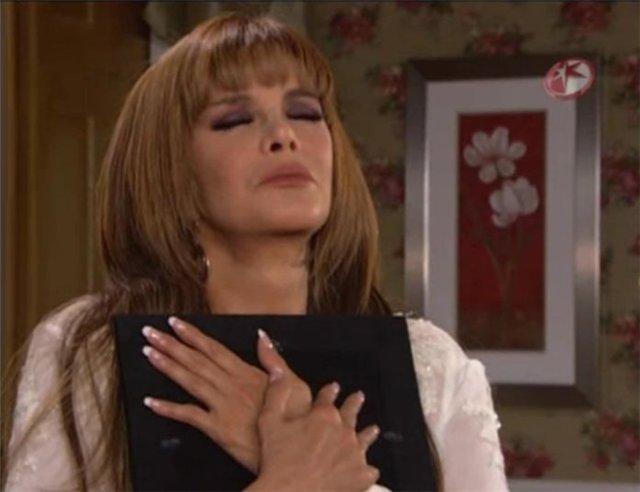 Лусия Мендес/Lucia Mendez 4 15db58a491d0
