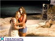 Море любви / Mar de amor - Страница 2 8a57d99ef65et