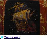 Процессы от igolochki - Страница 3 59857c411c62t