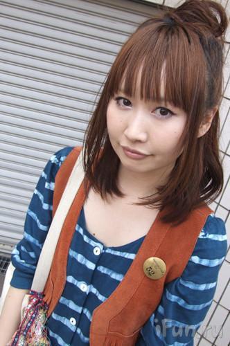 Японская мода ^^ 05f7ddce681a