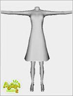 Мэши (одежда и составляющие) - Страница 4 062e1e63f517