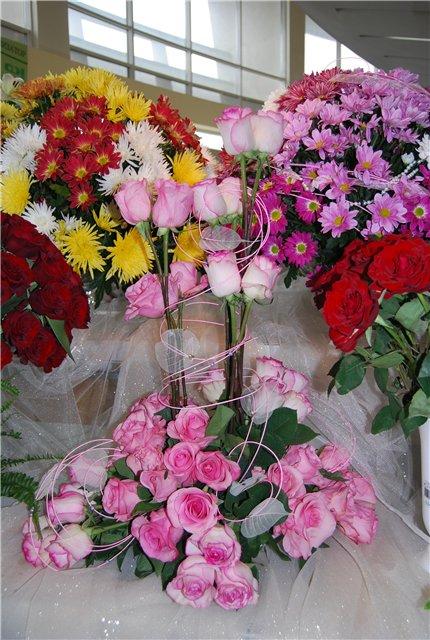 «Цветы.Ландшафт и Приусадебное хозяйство Весна - 2010» - Страница 3 E776495c6227