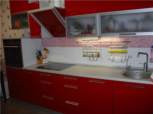 Наши кухни - Страница 2 E98cd6b51b12