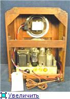 The Radio Attic - коллекции американских любителей радио. 5fd1f98db7f3t