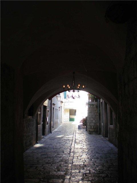 Дубровник. Хорватия 00523cb3b170