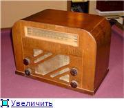 Philco; Radio & Television Corp.  Cc55ad891e34t