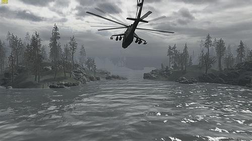 Far Cry: Delta Sector 2 [2010/RUS/PC] Ff5c623b3a03