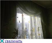 Хвасты - шторы Bb1dc2949ebet