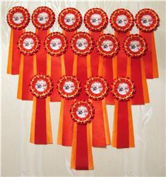Наградные розетки на заказ - Страница 2 6af3f73c2a76t