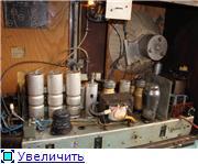 """Радиоприемники """"Филипс"""". 16a12b0c300at"""