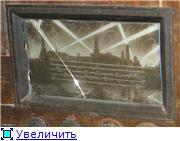 "Радиоприемники ""Салют"". 34c26f8d18cdt"