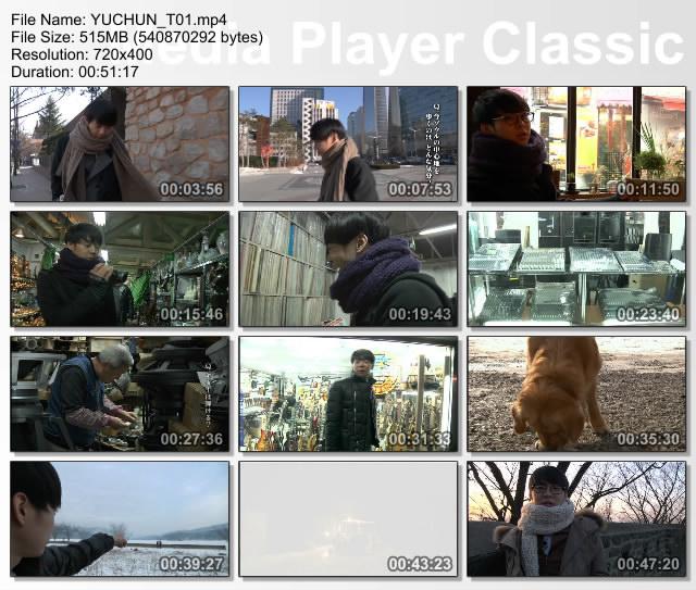 [Корея] JYJ B4abb7a6b636