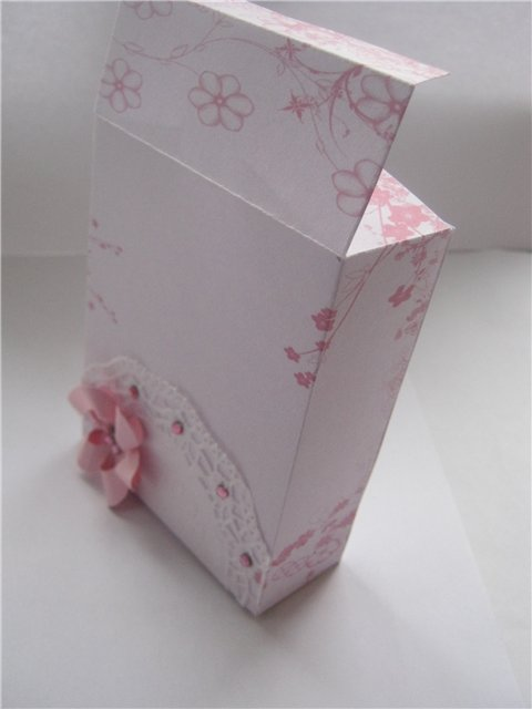Упаковка - Страница 39 6839293d840a