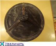 Абонентские громкоговорители. 8c5389bf812at