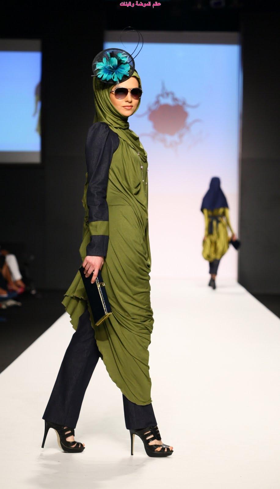 ملابس محجبات 2012 اشيك ازياء محجبات 2012 5bf5289b2eac