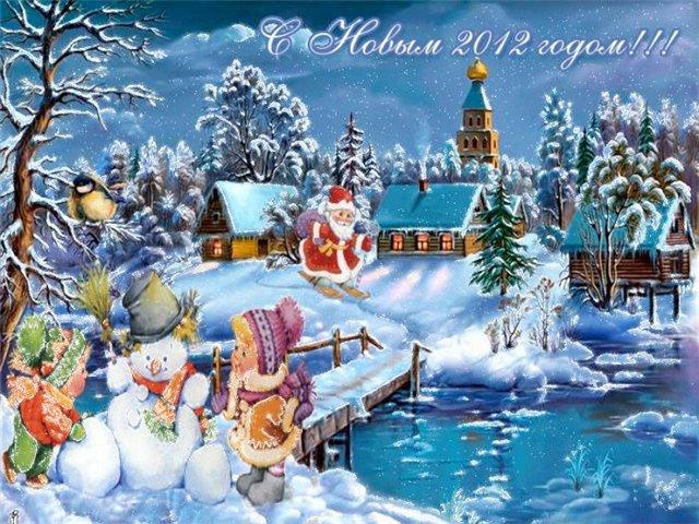http://melochi-jizni.ru/_ph/12/2/107772385.gif 60b9f74027a6