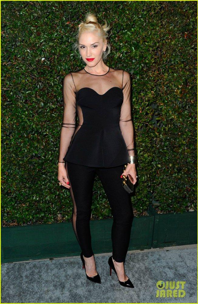 Gwen Stefanie - Страница 2 4e39165f47d5