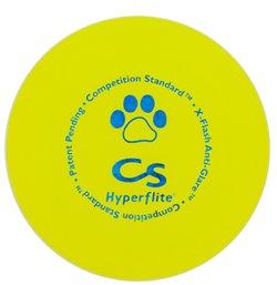 Интернет-зоомагазин Red Dog: только качественные товары для собак и кошек! 2ec428705fc5