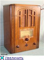Радиоприемники 20-40-х. C6f7f7a390edt