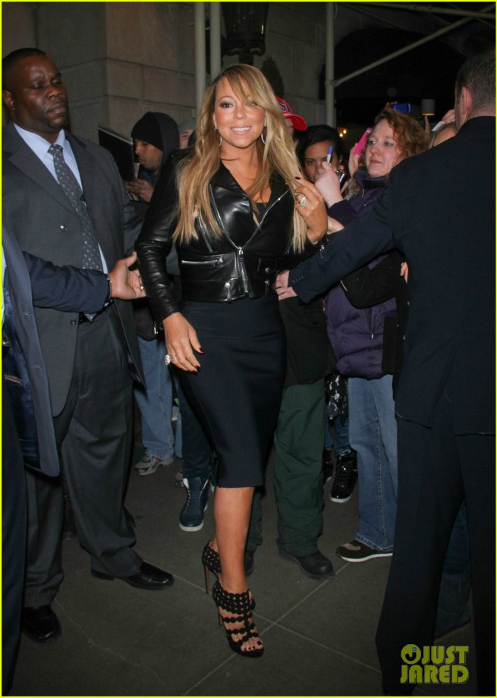 Mariah Carey  - Страница 3 244cbff4e879