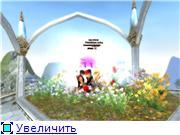 Скрины, без палева 46e59844d9d4t
