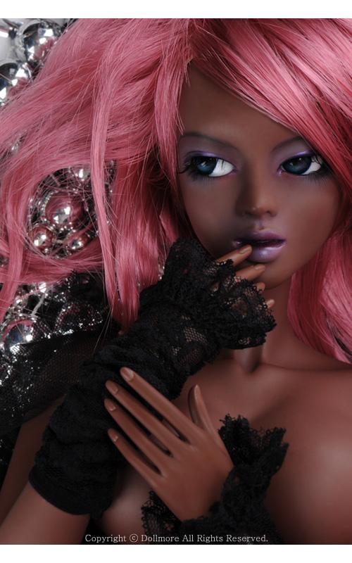 Куклы BJD 047357287e3c