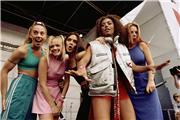 Spice Girls Fd892889f605t