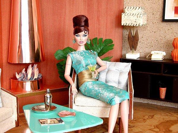 Fashion Royalty 78505ee70932