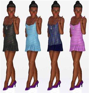 Женская одежда для мужчин 70f6e903f755